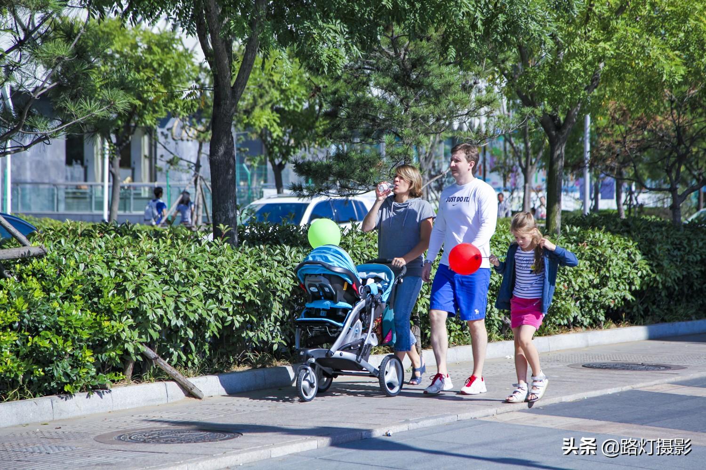 """中国""""最干净""""的6座城市,环境优美空气好,生活安逸适合养老"""