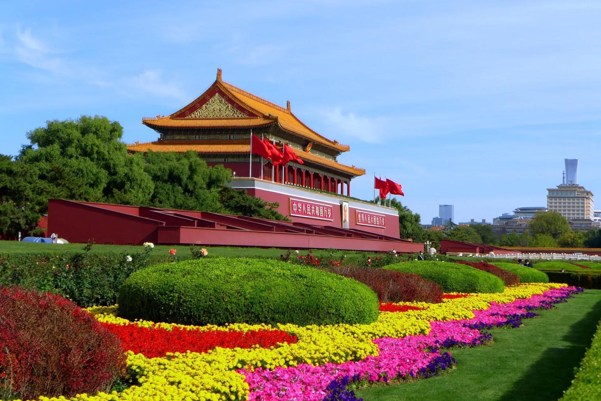 北京的别称有哪些(下列哪个不是北京的别称?)