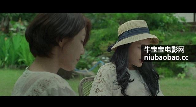善良的妻子影片剧照4