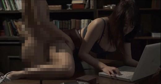 我家有个日本女人/房间里的日本女人[日韩合拍极品限制大片]影片剧照6
