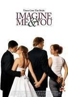 四角关系 Imagine Me & You