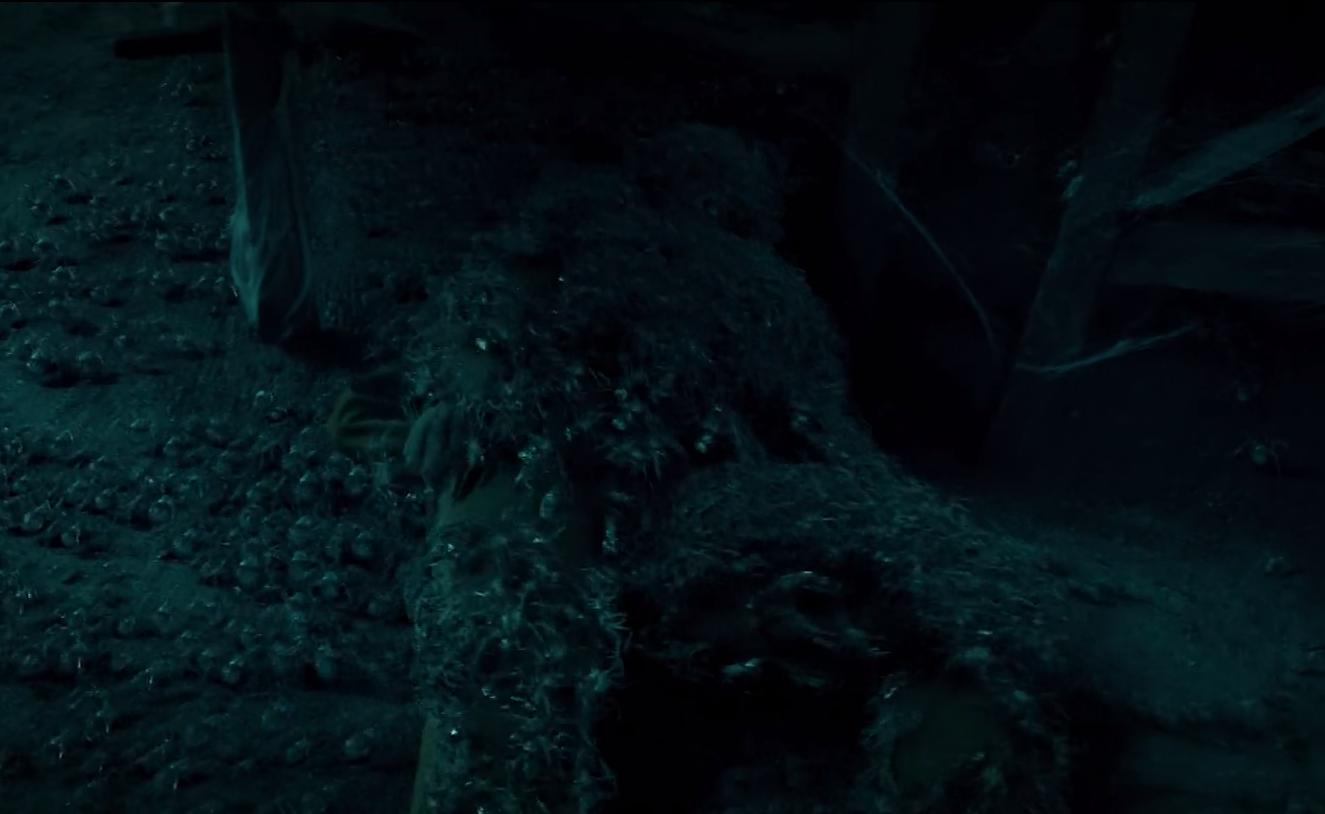 """《观山太保》上映,再这么拍下去,""""鬼吹灯系列""""也要毁了?"""