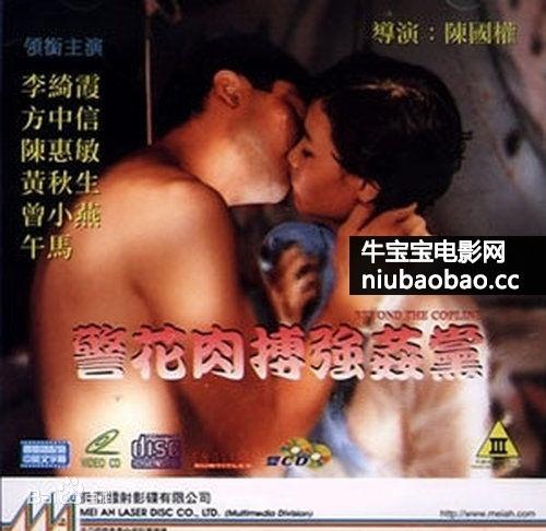 警花肉搏强奸党影片剧照1