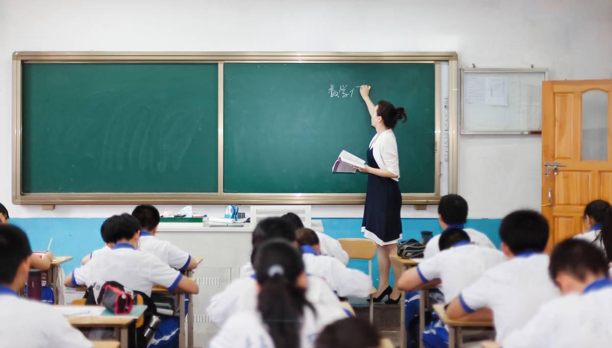 素质教育成未来主流,教育转型迫在眉睫,教培机构如何抢占先机?