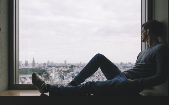 世界名著《百年孤独》最经典的一句话,短短16个字,写尽人生悲欢