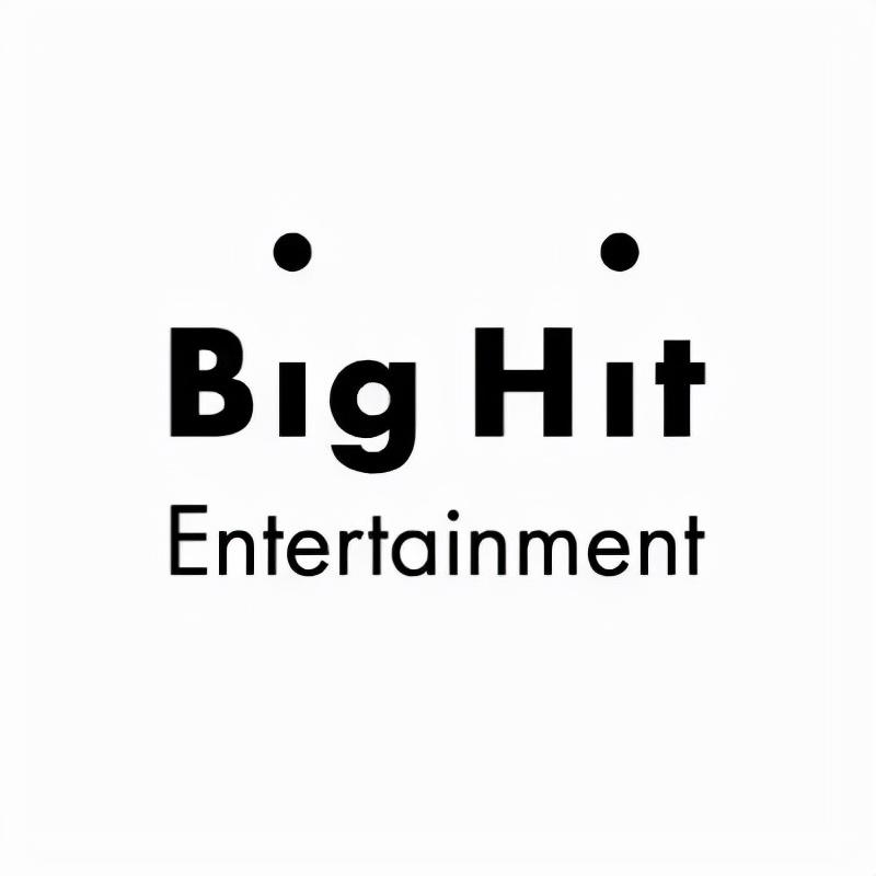 Kpop不受疫情影响!四大娱乐公司将在2年内推出10至15个新团?