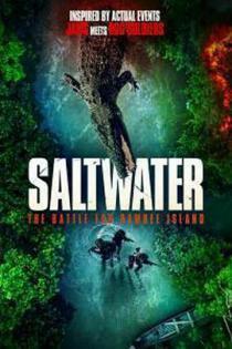 Saltwater.The.Battle.for.Ramree.Island在线观看
