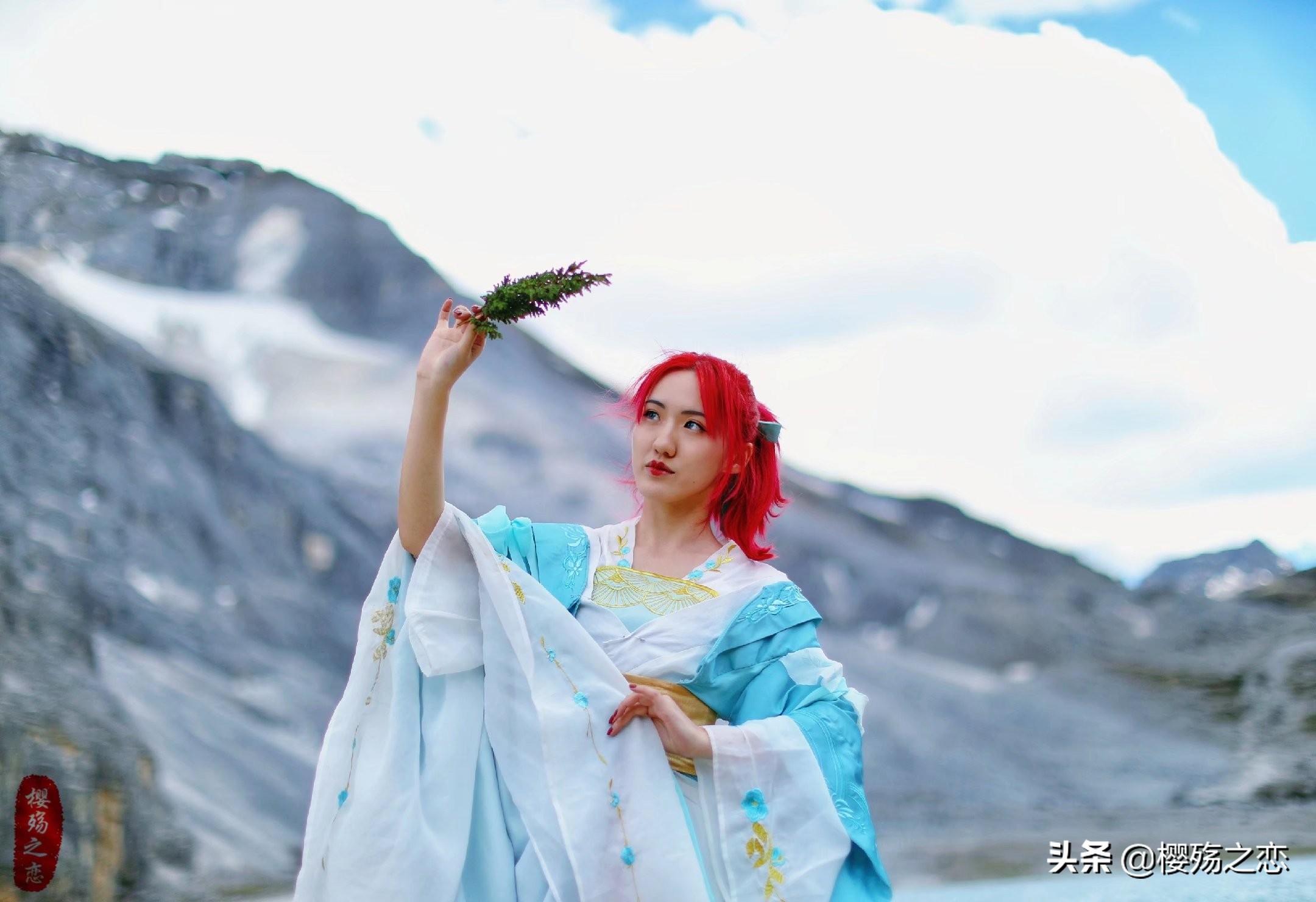 22省份国庆旅游收入四川第一(江西表现抢眼)