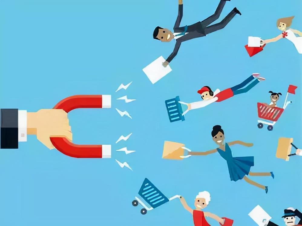 抖音运营策划,作为企业必须要知道的几点