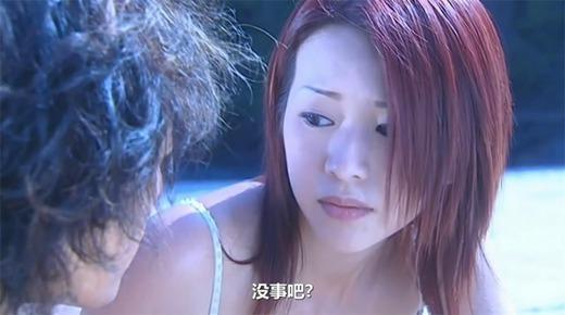 终极强奸原始兽性 高清版修复影片剧照4