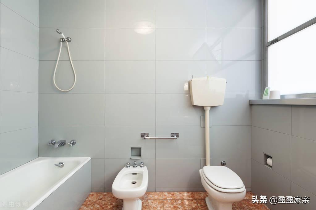 卫生间一定要做干湿分离吗?