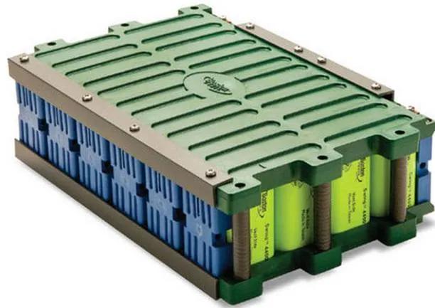铅酸电池、锂电池、石墨烯电池,怎么选更划算?哪个跑得更远?