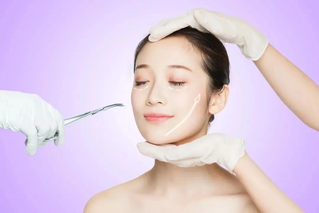 鼻头缩小术怎么做?必须了解手术过程