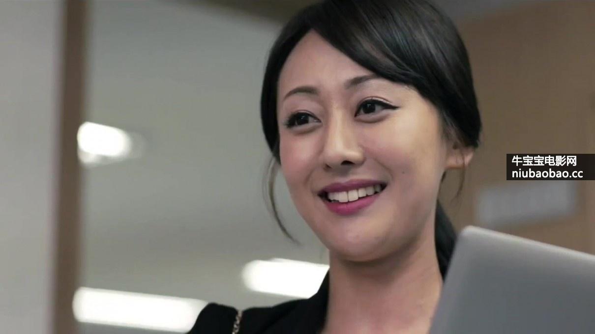 新妈妈影片剧照4