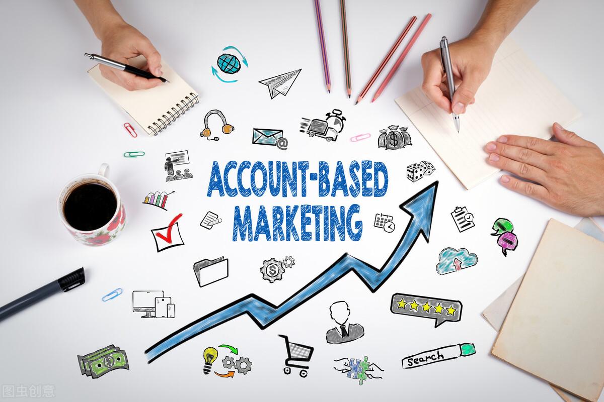 什么是精准营销?如何实现精准营销?大数据在其中的作用?