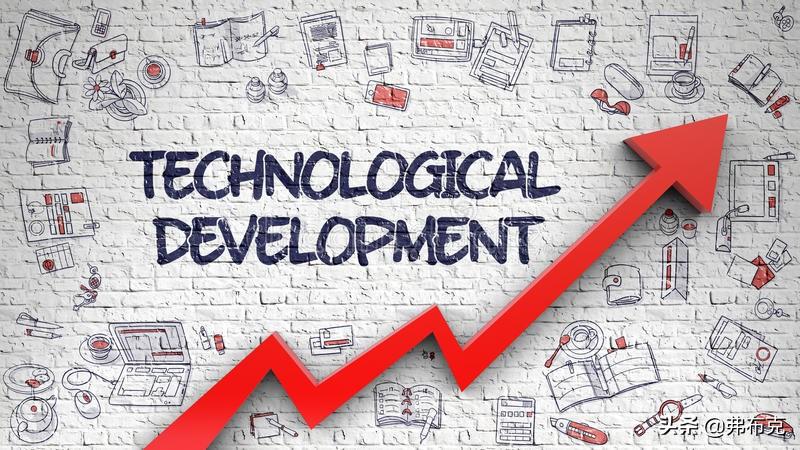 工厂技术改造设计:范围、调查内容、编制方案、可行性研究报告