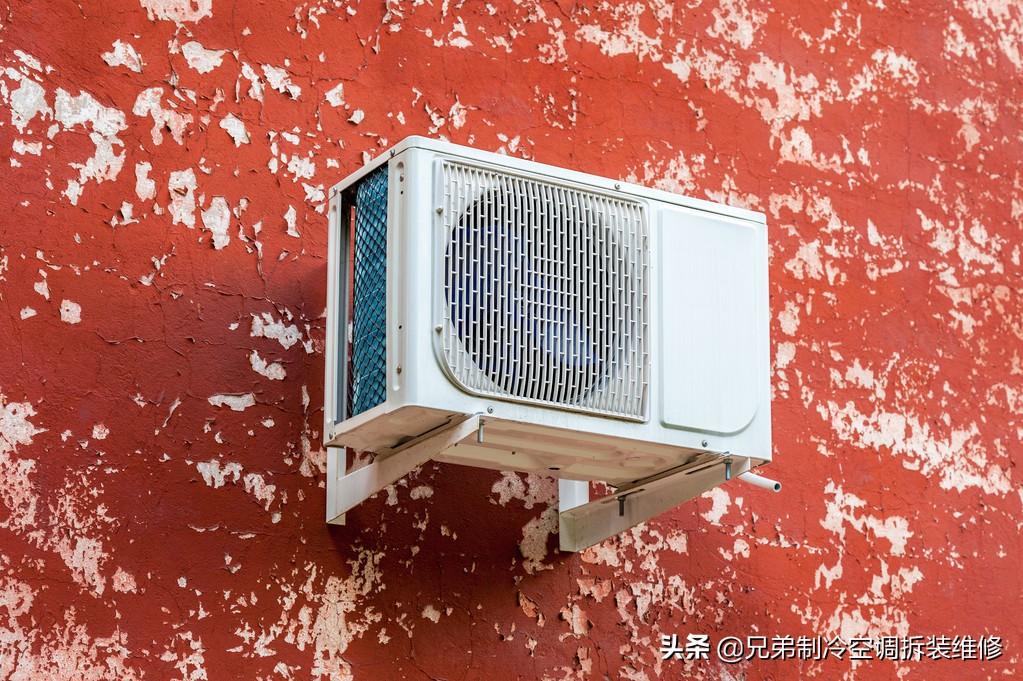 空调不除霜是什么原因 空调不除霜如何解决