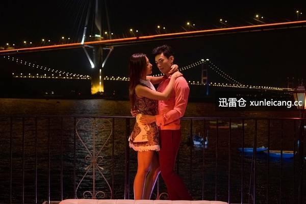 鸭王 电影精彩剧照4
