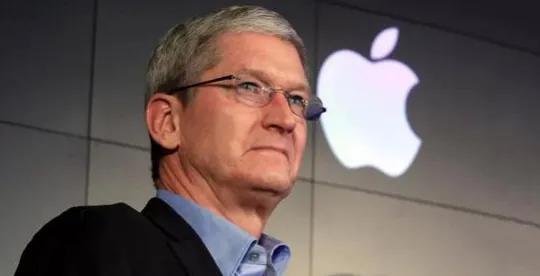 苹果原装电池在哪里换(苹果原装电池是什么)插图
