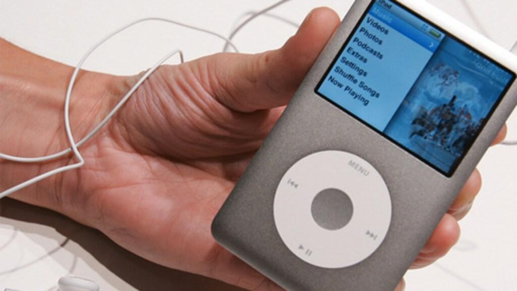 2021年了,为什么有人还需要专门买一台音乐播放器听歌?